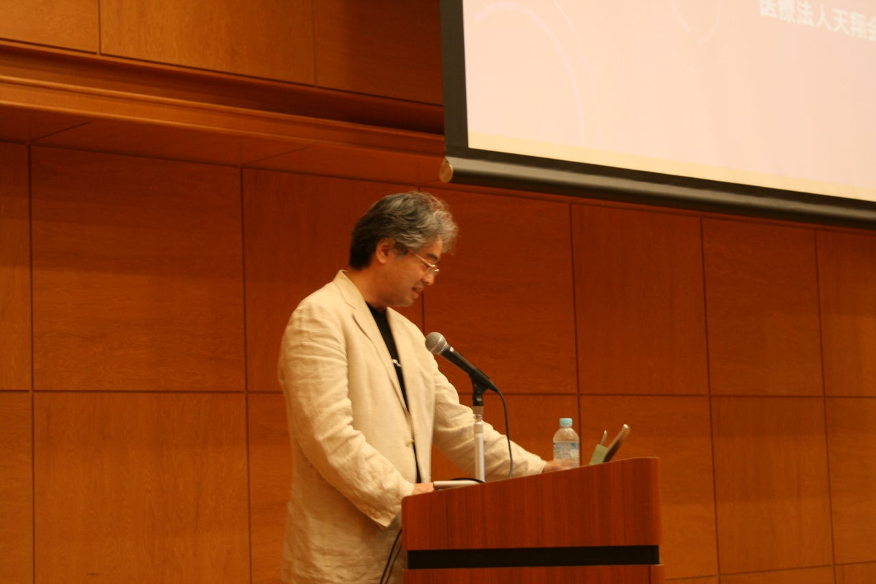 2013.9.21川平先生講演会 057.jpg