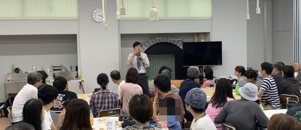 合同研修会川平先生1.jpg