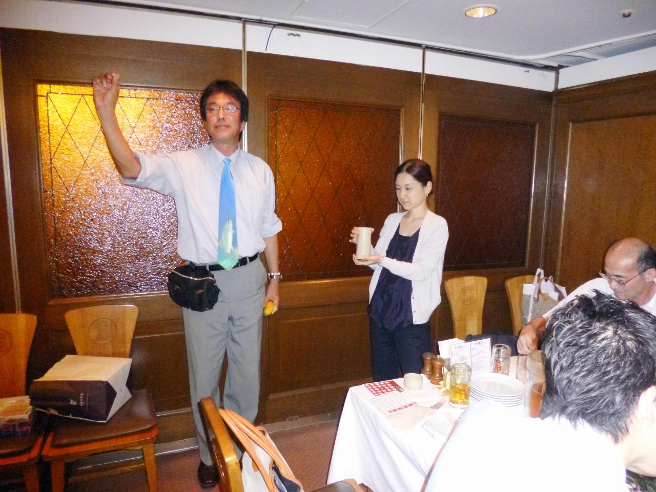 2013.9.21川平先生講演会 a001.jpg