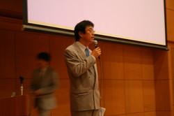 2013.9.21川平先生講演会 025.jpg