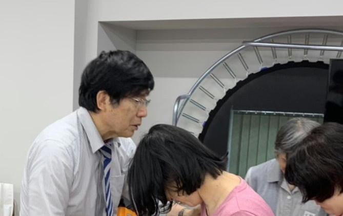 合同研修会川平先生2.jpg