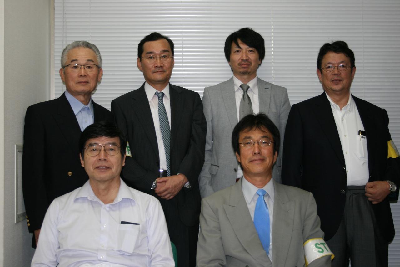 2013.9.21川平先生講演会 005.jpg