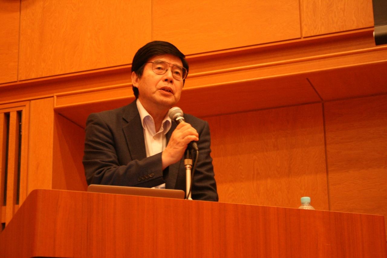 2013.9.21川平先生講演会 122.jpg