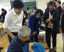 大阪奈良41
