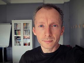 Mieszko Budzynski2.jpg