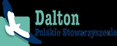 dalton-logo.png