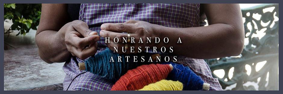 ARTESANOS.jpg