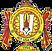JETUSA Logo hi-res.png