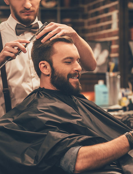 great-time-at-barbershop-65608043.jpg