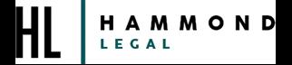 HL Logo.png
