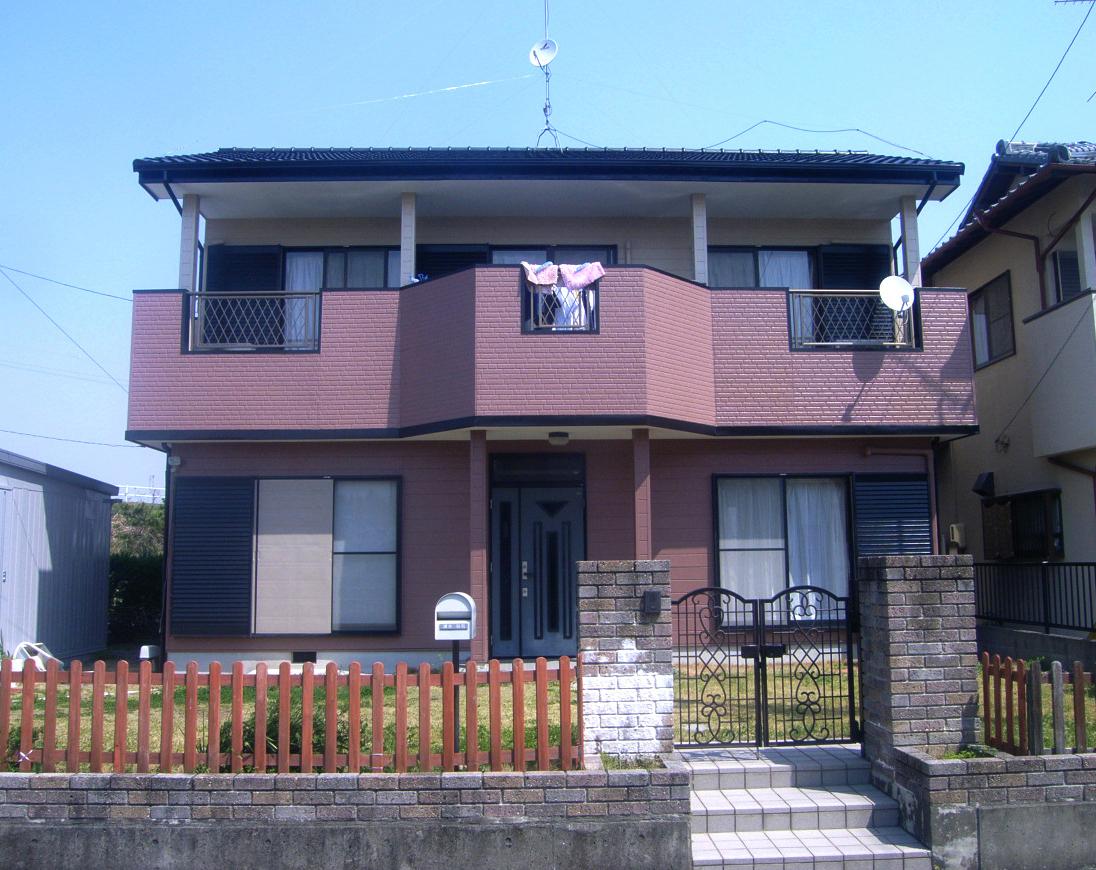 一般住宅6