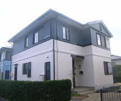 一般住宅7