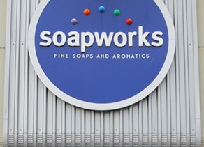 DAABON Group Acquires Soapworks Ltd