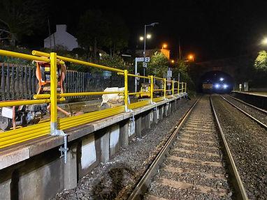 Exeter St James's Pic 4 night shot.jpg