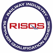 RISQS-Logo-300x298.png