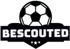 BeScouted Logo.png
