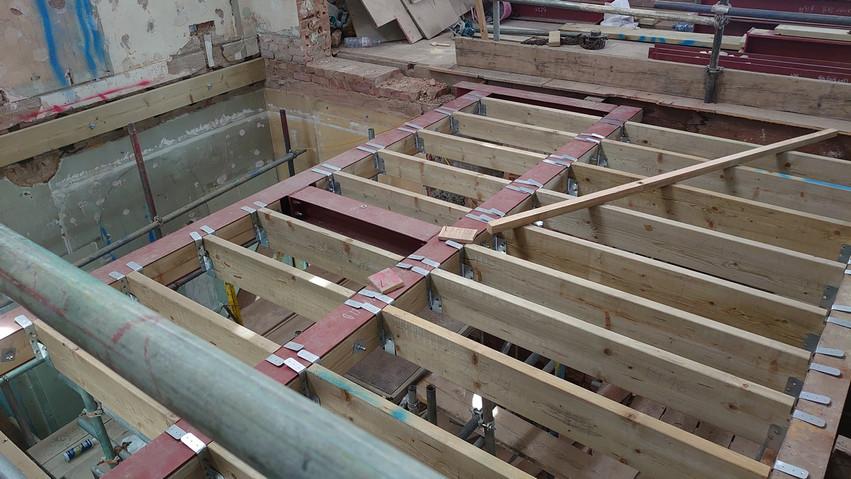 MOUNT STREET 82 - 4th floor photos 11.06.2021 (1).jpg