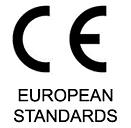 BS-EN-13347-logo.png
