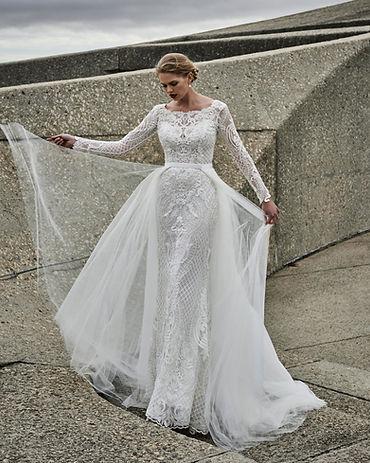 Bespoke dress DEVIN homepage.jpg