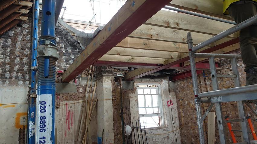 MOUNT STREET 82 - 4th floor photos 11.06.2021 (2).jpg