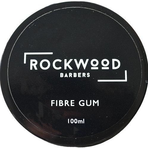 Fibre Gum 100ml