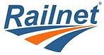 Railnet Logo.png