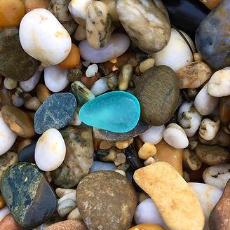 Blue sea glass.jpg