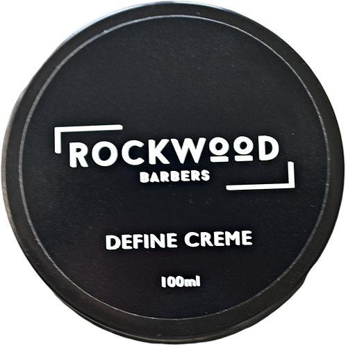 Define Creme 100ml