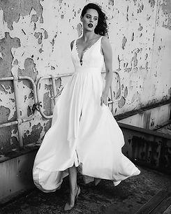 Elbeth Gillis_Mystique_D8317 Sarah Front 2.jpg