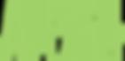 AP_logo_MAIN_green.png
