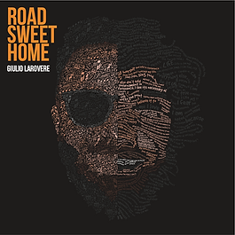ROAD SWEET HOME - RECORD.png