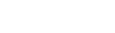 Logo Eppela - Bianco.png