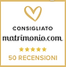 Matrimonio.com.png