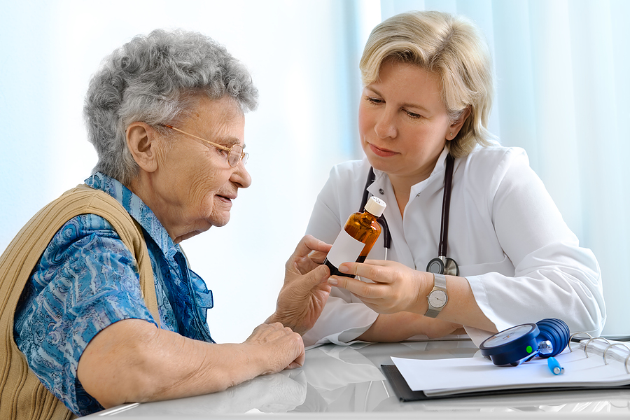 bigstock_Doctor_and_Patient_5680210