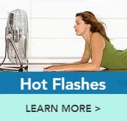 Hot Flash.PNG