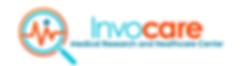 Logo_02APR2019.PNG
