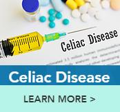 Celiac disease.PNG