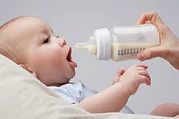 baby formula picture.jpg