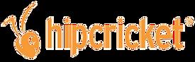 Hipcricket-logo300.png