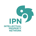 The IPN Logo.png