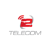 i2-telecom-logo.png