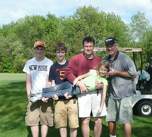 Golf Tournament Photo.jpg