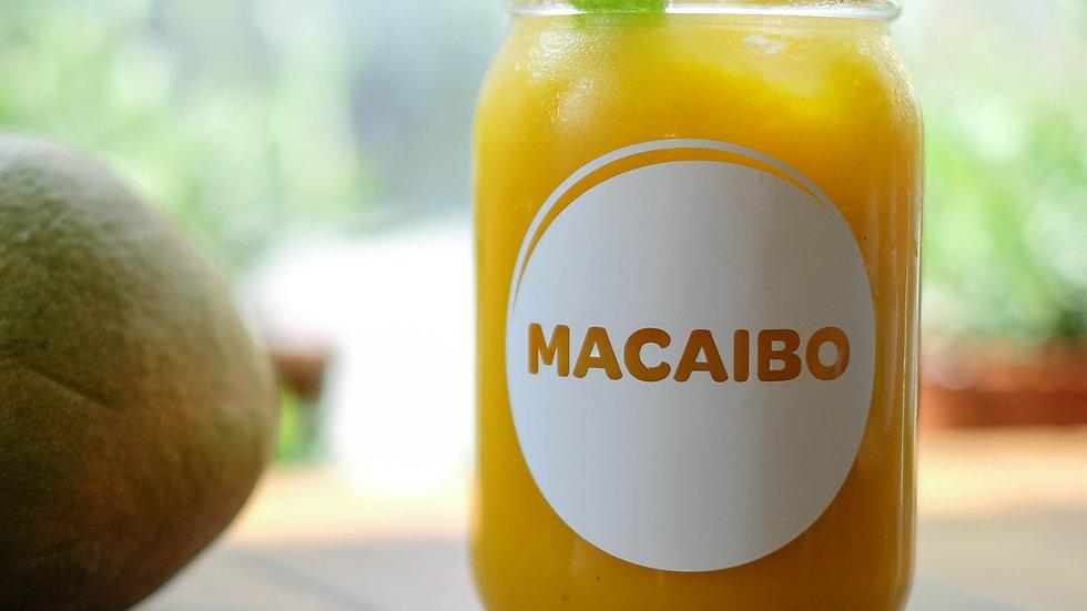 Mango Saft 400ml