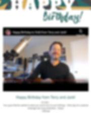 webogram HBD.jpg