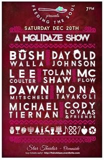 holidaze show poster.jpg