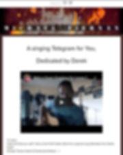 webogramleone.jpg