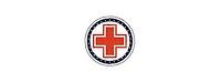 Dr Planet Website (5).png