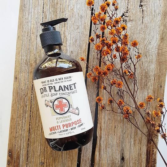Dr Planet Peppermint & Lavender.png