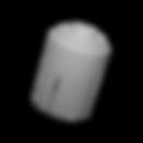 6878828-origpic-f6289b.png