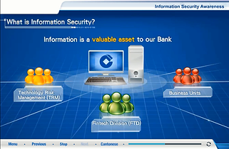 InformationSecurity_Compliance_AML (2).p